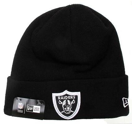 New Era Team Essential Cuff New England Patriots hat Men s Cap 5e0fc6503754
