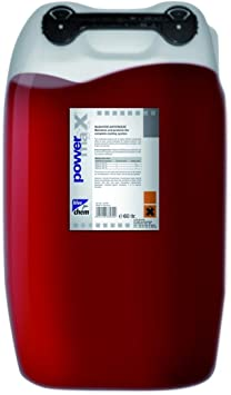 Kühlerfrostschutz G12 Rot 60 Liter Amazon De Auto