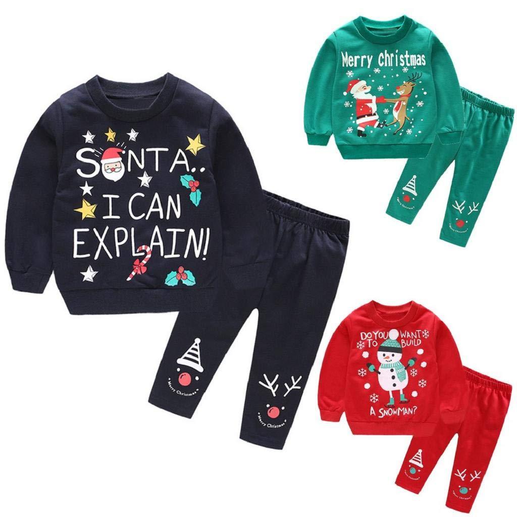 Childrens SNOWMAN Costume Natale Costume Ragazze Bambini Bambino Vestito S