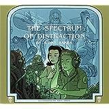 Spectrum of Distraction