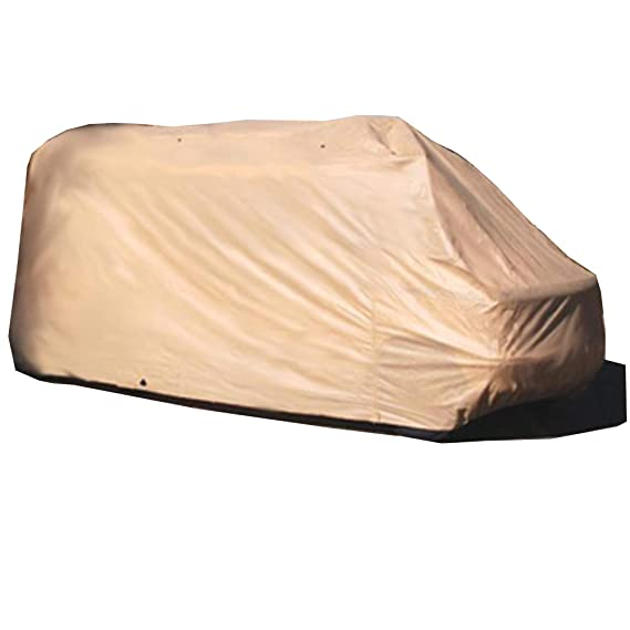 Conversion Van Cover Class B RV Cover Fits Standard Wheelbase - Keep Your  Sprinter, Express, Promaster or Transit Clean, 226