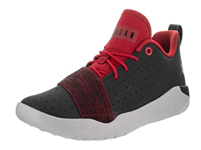 watch b9dd5 cf368 Amazon.com | Jordan Big Kids 23 Breakout Basketball Shoe ...