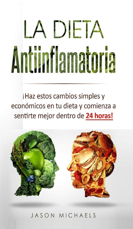 Frutas para la dieta antiinflamatoria