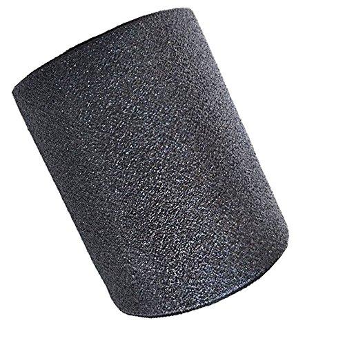 Top 10 black glitter ribbon 3 inch