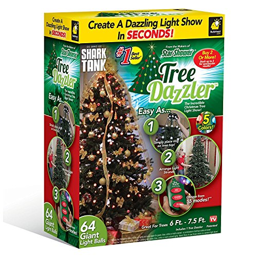 tree-dazzler-easy-setup-led-christmas-lights-and-christmas-light-displays-by-bulbhead