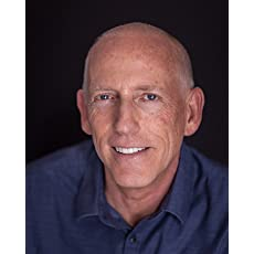 image for Scott Adams
