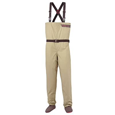 best fishing waders - Redington Crosswater Wader