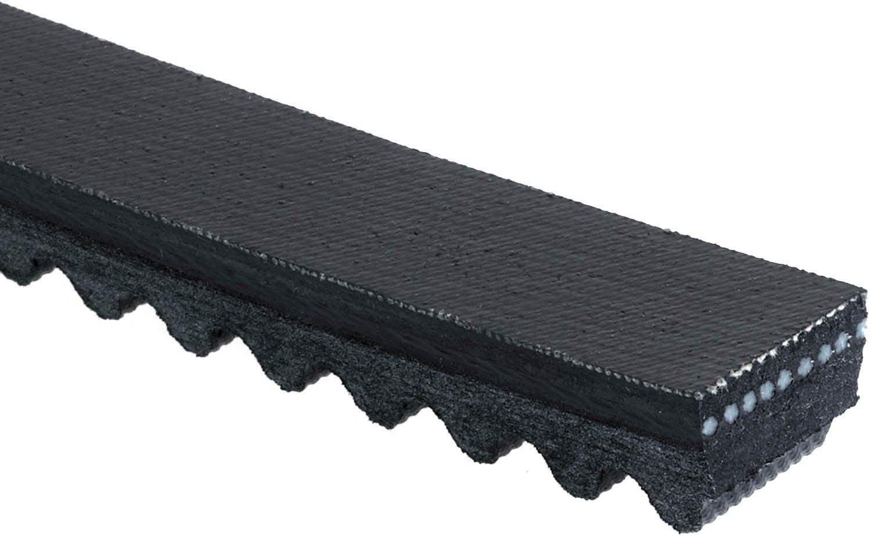 Gates TR20544 V-Belt