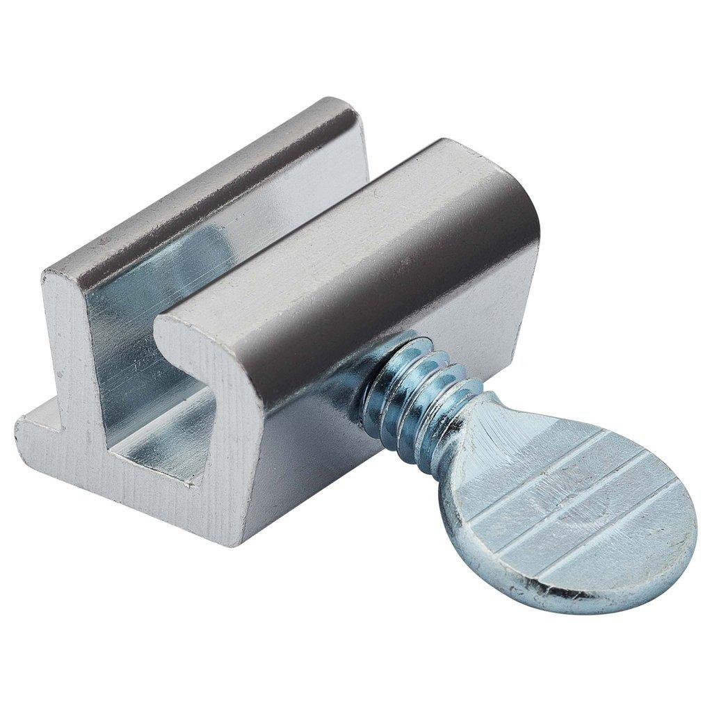 Harney Hardware Inc Sliding Window Lock