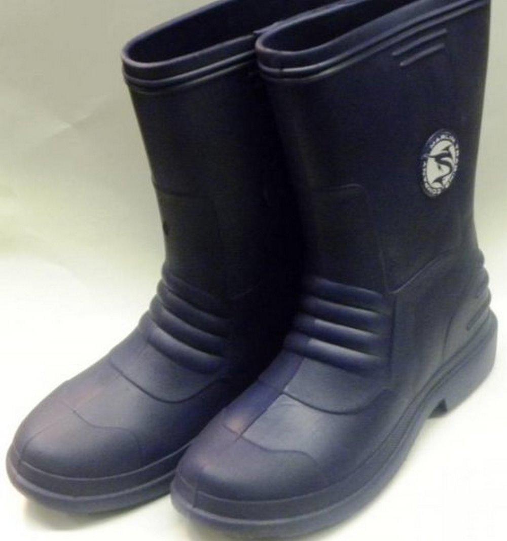 最高の Marlin Blue Boots Deck Boots Size: Blue Size: 9 B0047I29B4, エルショップ:8348edda --- a0267596.xsph.ru