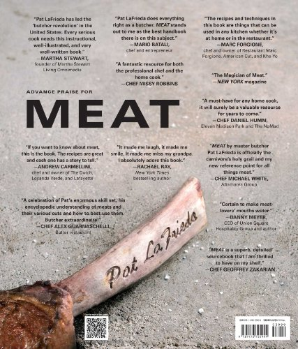 Meat-Everything-You-Need-to-Know