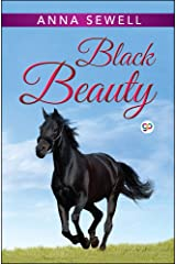 Black Beauty (Hardcover Library Edition) Hardcover