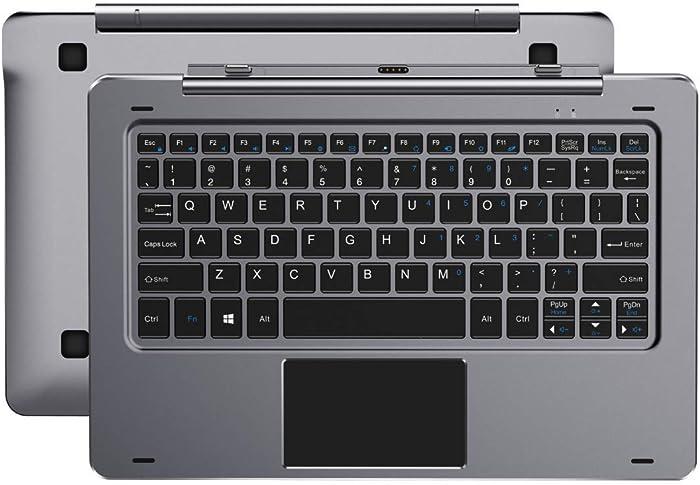 The Best Acer Ed273widx 27