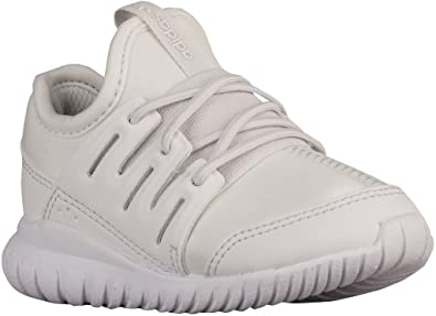 Adidas Tubular Radial (Toddler)