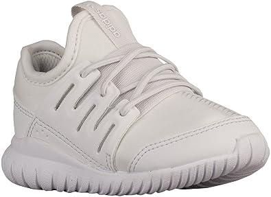adidas Originals Tubular X Men's Basketball Shoes Black
