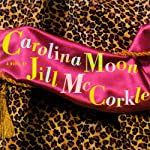 Carolina Moon | Jill McCorkle