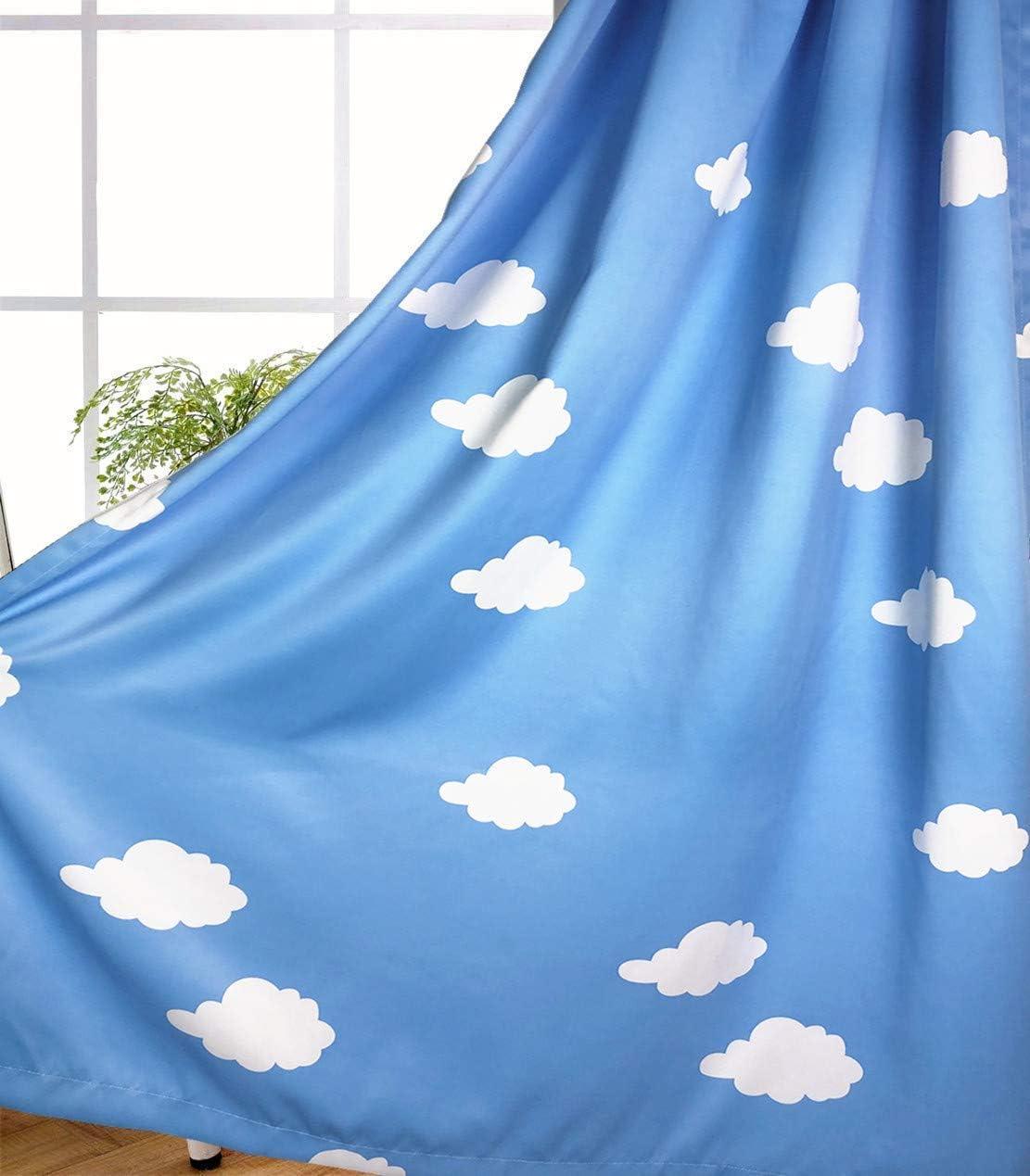 Caroline s Treasures 8600JMAT Parrot Indoor or Outdoor Mat 24×36 Doormat, 24H X 36W, Multicolor