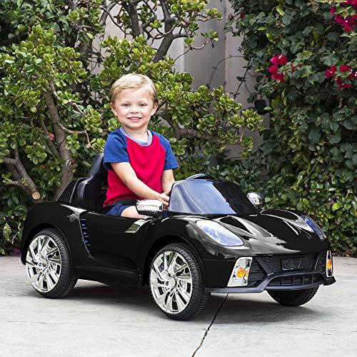Buy electric kid cars