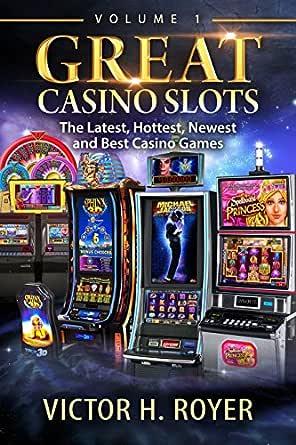 San manuel casino games online