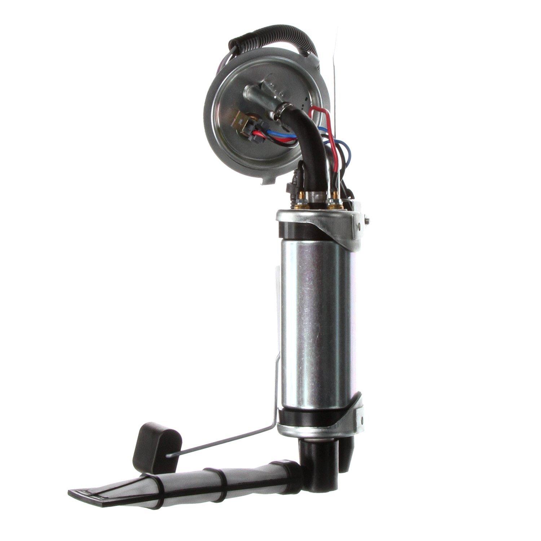 Delphi New HP10148 Fuel Pump