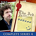 The 3rdDegree, Series 4 | David Tyler