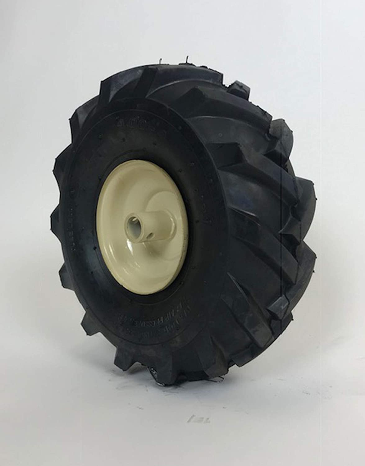 12 VINTAGE LOOK   RUBBER TIRES FREE SHIPPING!!