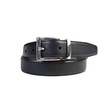 642c897be313 Amazon | ポロラルフローレン ベルト リバーシブル 本革 メンズ 34 ブラック/ブラウン (並行輸入品) | ベルト 通販