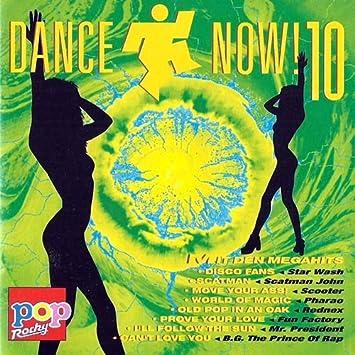 Amazon.com: (CD Compilation, 34 Titel, Diverse Künstler): Music