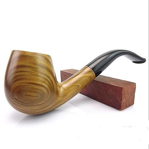 Ebenholz DP-Rohr