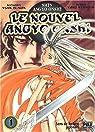 Le Nouvel Angyo Onshi, tome 1 par Yang
