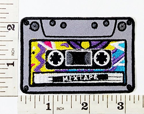 cassette-tape-fantasy-cassette-tape-patch-symbol-jacket-t-shirt-patch-sew-iron-on-embroidered-sign-b