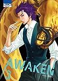 Awaken T03 (03)