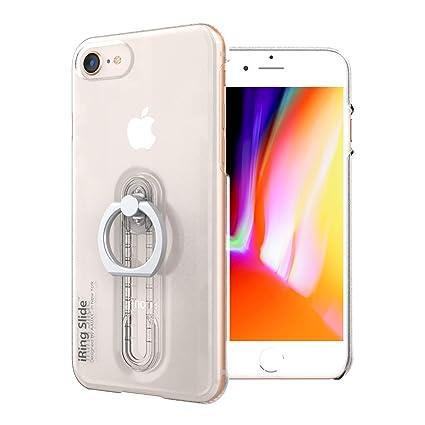 Amazon.com: AAUXX iRing Slide Case - Funda para teléfono ...