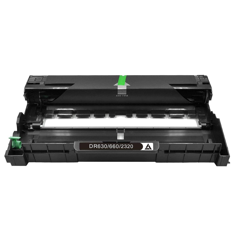 Amazon.com: Inno3D NVIDIA GeForce GT 240 1 GB DDR3 PCI ...