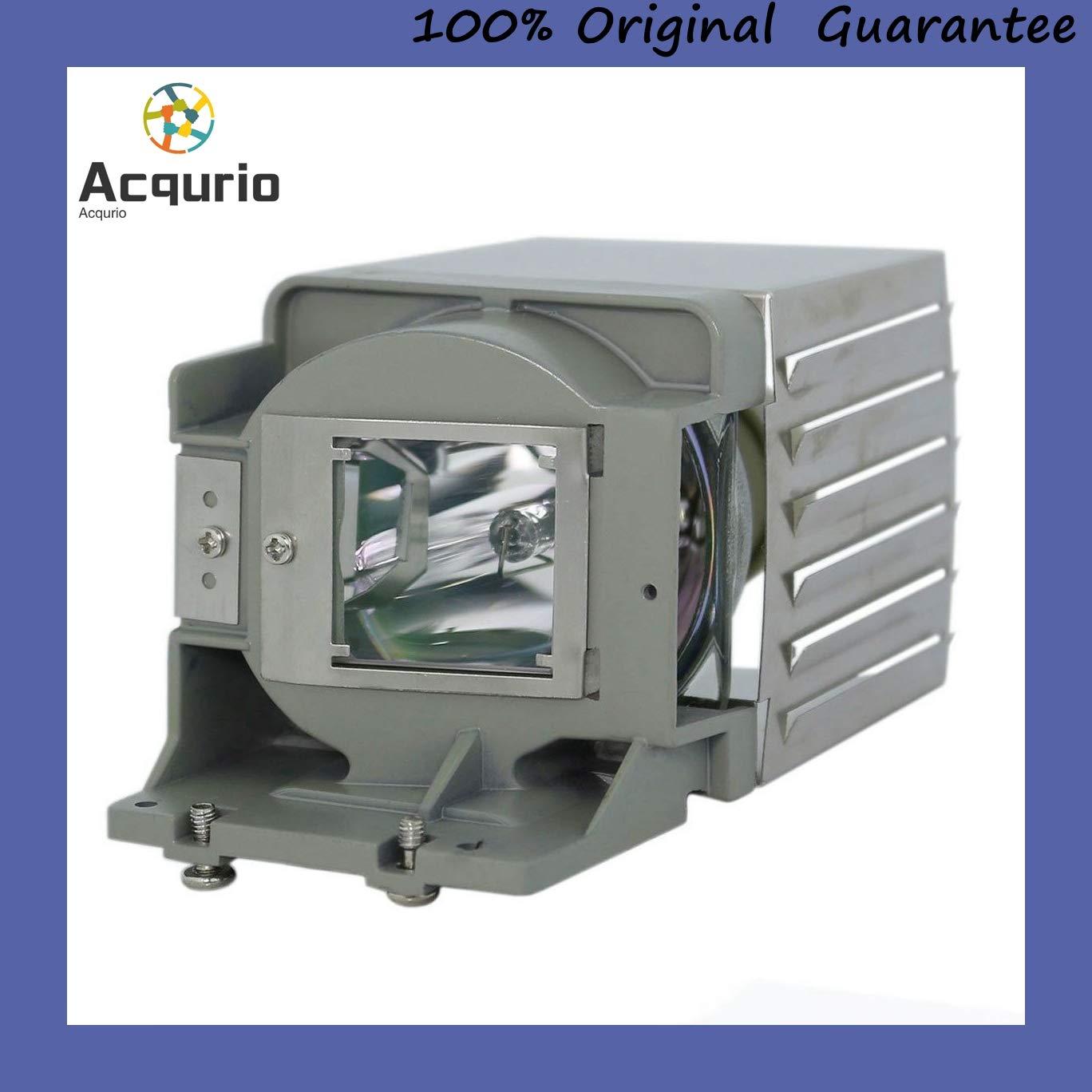 5J.JA105.001 - Lámpara Original con Carcasa para BneQ MW523 MX522 ...
