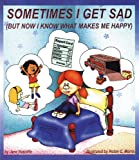 Sometimes I Get Sad, Jane Ratcliffe, 1588150461