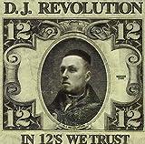 In 12s We Trust