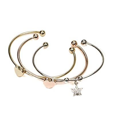 ir star bangle love of fantastic bangles a range story