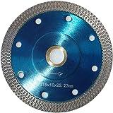 Makita 4100nhx1 4 3 8 Inch Masonry Saw With 4 Inch Diamond