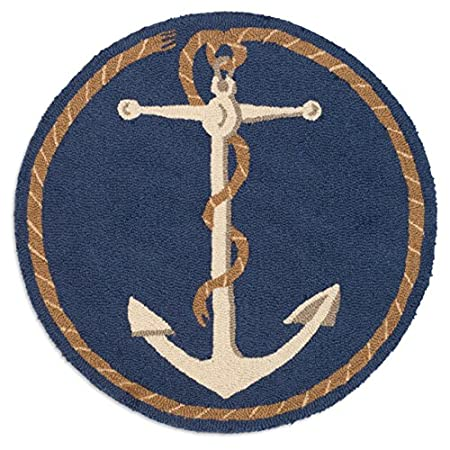 616RQ4qq5SL._SS450_ Anchor Rugs and Anchor Area Rugs