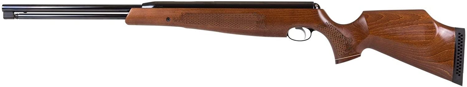 Air Arms TX200 MkIII Air Rifle air rifle