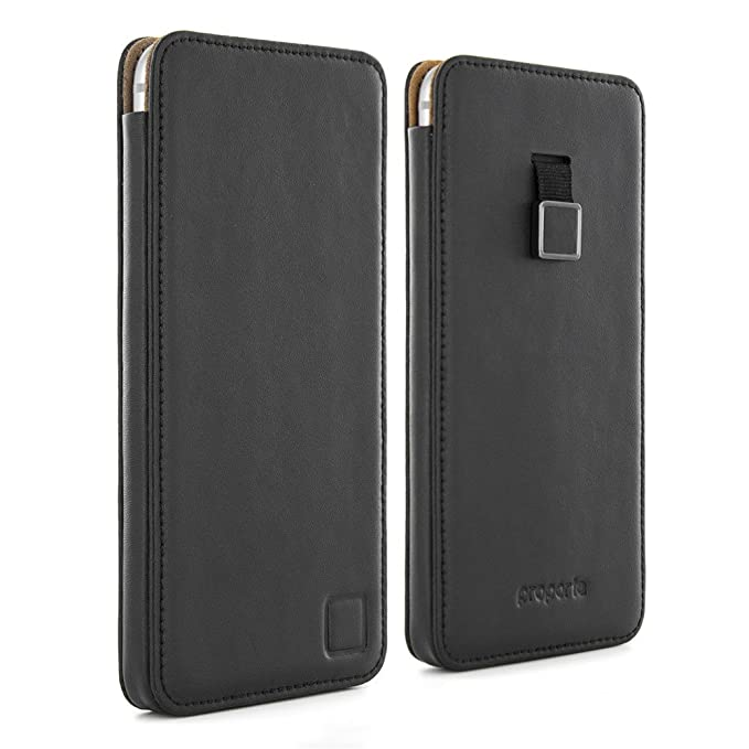 custodia iphone 6s pochette