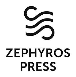 Zephyros Press