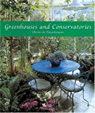 Greenhouses and Conservatories