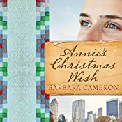 Annie's Christmas Wish | Barbara Cameron