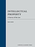 Intellectual Property: A Survey of the Law