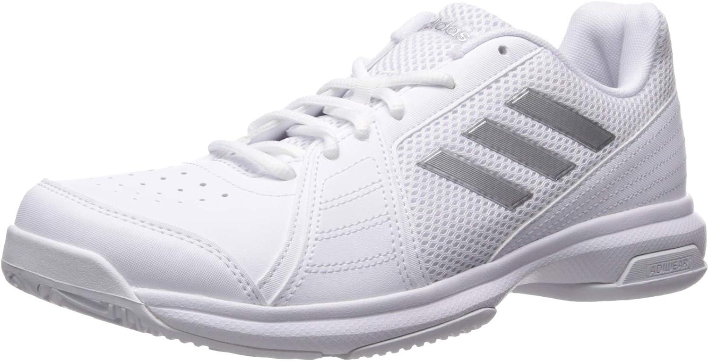 adidas definitely maybe scarpe da ginnastica