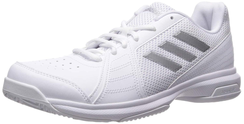 new style d64e9 c47d5 Amazon.com  adidas Mens Approach Tennis Shoe  Shoes