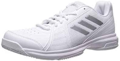 b87ece61815 adidas Men s Approach Tennis Shoe