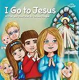 I Go To Jesus
